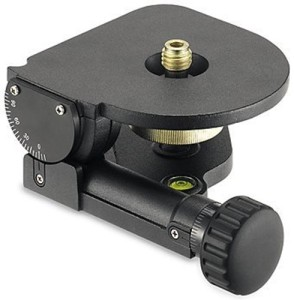 Kippteller - Neigungswinkel-Adapter -CLASSIC-500- N 600 504