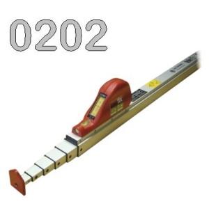 x174471x