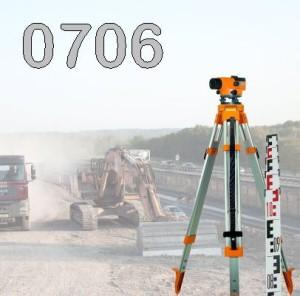 x174507x 0706
