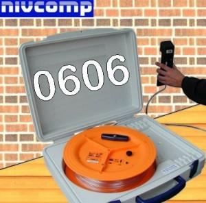 x174646x 0606 Schlauchwaage nivcomp