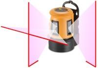 3-Linien-Lasermarker - GIZMO-DS-3 - ... 1 [website]