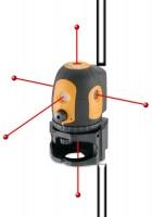 5-Punkt-Laser - Multi-5Pointer - N 498 500 [1600x1200]