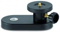 Adapter ´5814´ - N 600 506