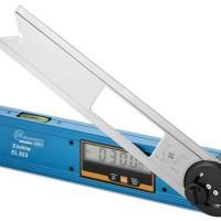 Digital-Winkelmesser 25 cm - EL 823 -   2 [website]