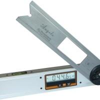 Digital-Winkelmesser -Angelo- 25 cm [website]