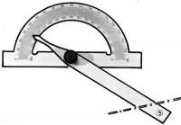 Gradmesser [1600x1200]