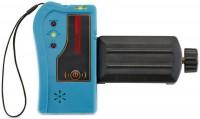 Handempfaenger - ELR 701 - D 1010 [website]