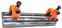 Hobelmesser-Magneteinstellgerät ´BarkOmat´ - K 100 000 [1600x1200]