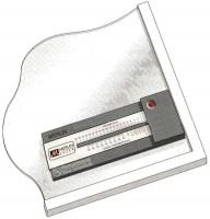 Laser-Glasdickenmesser _ S 339 501 _ 2 [1600x1200]