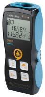 Laserentfernungsmesser ´EcoDist Pro´ N 550 212ECO [1600x1200]
