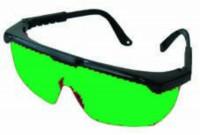 Lasersichtbrille grün [1600x1200]