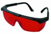 Lasersichtbrille rot [1600x1200]