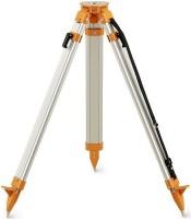 Nivellierstativ - 105 bis 165 cm -