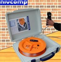 SchlauchWaage -nivcomp- _ M 510 000 _ mit Logo [1600x1200]