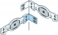 Winkel-Adapter zu Riss-Observator _ S 401 375 [1600x1200]