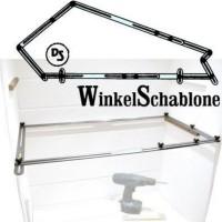 WinkelSchablone 5 [website]