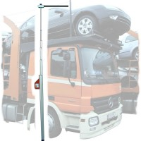 Zubehoer Teleskopmessstab TELEFIX Haken Truck [website]
