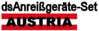 dsAnreißgeräte-Set -AUSTRIA- [1600x1200]