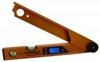 dsDIGITtop Digital-Winkelmesser - N 495 050 [1600x1200]