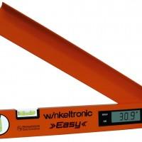 winkeltronic -Easy- _ N 495 041 [website]