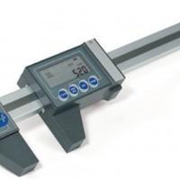 x106025x Digital-Schieblehre DIGIT+ liniear [website]