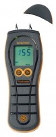 x131217x01A neuer Surveymaster - Bild ab VERMEX-Homepage