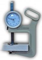x152627x Dicken-Messgeraet 0-50mm beige K505200