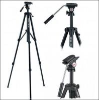 x131266x2 Leica TRI 100 Stativ
