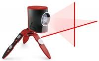 KreuzLinienLaser Leica Lino L2 [website]
