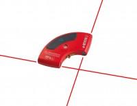 LaserWinkel - FLOORCROSS FCL - sola _ N 498 400