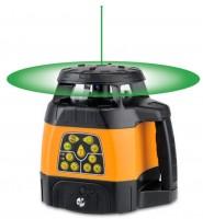 Rotationslaser FL-240HV-Green _ N 602 240 _ 2 [1600x1200]