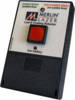 Low-E Coating Detektor [1600x1200]