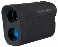 Laserentfernungsmesser le u für große distanzen doris