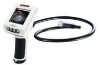 Inspektionskamera -VideoScope- P 330 100 _1schlechtesBild [1600x1200]