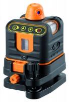 manueller Horizontal- und Vertikallaser (aus Prospekt) FL-30 - N 498 830 [1600x1200]