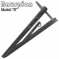 Bauspion Modell E _2 [1600x1200]