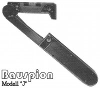 Bauspion Modell J _2 [1600x1200]
