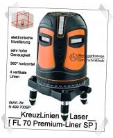 x129589x KreuzLinienLaser ´FL 70 Premium-Liner SP´ N 499 700SP [1600x1200]