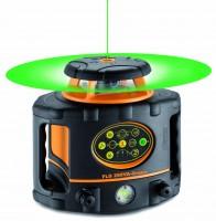 vollautomatischer Rotationslaser -FL-260VA-Green- - N 602 260 _ mit dsLogo [1600x1200]