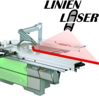 x106023x LinienLaser Positionierungslaser