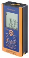 GeoDist N 550 213ECO