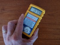 x131139x Holzfeuchtemessgerät ´HM8-WS13´  _ ds-messwerkzeuge.de _