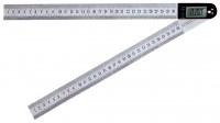 Digital-Gradmesser, Stellwinkel - S 300 730