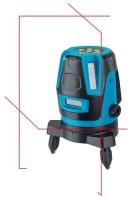 geo-fennel - Lasermessgeräte