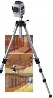 x142254x KreuzLinienLaser ´AutoLine-Laser 3D Set´ - N 498 995