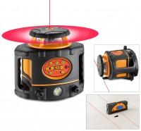 x142365xGr33 Rotationslaser 270VA-Tracking mitZusatzbilder