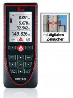 x152567x DISTO D410