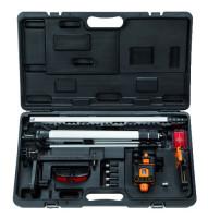 manueller Horizontal- und Vertikallaser (aus Prospekt) FL-30-Set - N 498 830