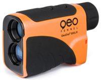 Laser Entfernungsmesser Mit Zielsucher : Laserentfernungsmesser doris schmithals messwerkzeuge