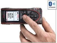 Laser Entfernungsmesser Mit Stativ : Laserentfernungsmesser doris schmithals messwerkzeuge